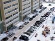 Тольятти, б-р. Итальянский, 16: условия парковки возле дома