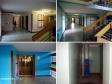 Тольятти, Revolyutsionnaya st., 11 к.1: о подъездах в доме