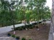 Тольятти, Revolyutsionnaya st., 11 к.1: условия парковки возле дома