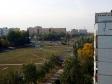 Тольятти, Revolyutsionnaya st., 11 к.1: положение дома