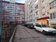 Тольятти, Yuzhnoe road., 89: условия парковки возле дома