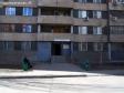 Тольятти, Gidrotekhnicheskaya st., 38: приподъездная территория дома