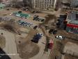 Тольятти, Gidrotekhnicheskaya st., 38: условия парковки возле дома