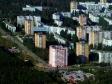 Тольятти, ул. Есенина, 10: положение дома