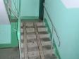 Екатеринбург, Denisov-Uralsky st., 5: о подъездах в доме