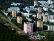 Тольятти, ул. Есенина, 14: положение дома