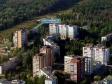 Тольятти, Esenin st., 16: положение дома