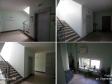 Тольятти, Esenin st., 16Б: о подъездах в доме
