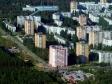 Тольятти, Esenin st., 16Б: положение дома