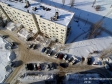 Тольятти, Zheleznodorozhnaya st., 17: условия парковки возле дома