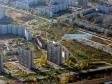 Тольятти, Zheleznodorozhnaya st., 17: положение дома