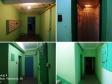 Тольятти, Chaykinoy st., 50: о подъездах в доме