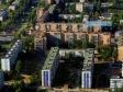 Тольятти, Chaykinoy st., 50: положение дома