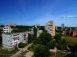 Тольятти, ул. Лизы Чайкиной, 61А: положение дома