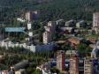 Тольятти, Matrosov st., 41: положение дома