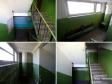 Тольятти, Chaykinoy st., 63: о подъездах в доме