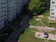 Тольятти, ул. Лизы Чайкиной, 63: условия парковки возле дома