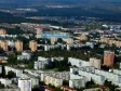 Тольятти, ул. Лизы Чайкиной, 63: положение дома