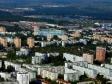 Тольятти, Chaykinoy st., 63: положение дома