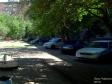 Тольятти, ул. Лизы Чайкиной, 67: условия парковки возле дома
