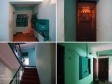 Тольятти, Chaykinoy st., 67А: о подъездах в доме