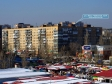 Тольятти, Chaykinoy st., 67А: положение дома