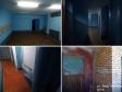 Тольятти, ул. Лизы Чайкиной, 79: о подъездах в доме
