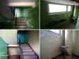 Тольятти, Matrosov st., 15: о подъездах в доме