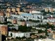 Тольятти, Matrosov st., 15: положение дома
