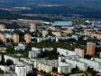Тольятти, Matrosov st., 43: положение дома