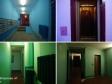 Тольятти, Matrosov st., 47: о подъездах в доме
