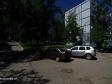 Тольятти, Matrosov st., 47: условия парковки возле дома