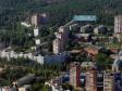 Тольятти, Matrosov st., 47: положение дома
