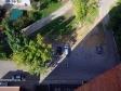 Тольятти, ул. Механизаторов, 25: условия парковки возле дома