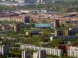 Тольятти, Lunacharsky blvd., 17: положение дома