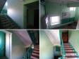 Тольятти, Chaykinoy st., 85: о подъездах в доме