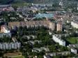 Тольятти, Chaykinoy st., 85: положение дома