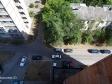 Тольятти, ул. Мурысева, 63: условия парковки возле дома