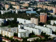 Тольятти, ул. Мурысева, 63: положение дома