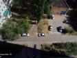 Тольятти, ул. Мурысева, 65: условия парковки возле дома