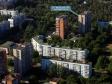 Тольятти, ул. Мурысева, 65: положение дома