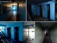 Тольятти, Lunacharsky blvd., 15: о подъездах в доме