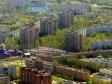 Тольятти, Lunacharsky blvd., 15: положение дома