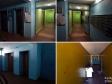 Тольятти, Lunacharsky blvd., 7: о подъездах в доме