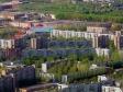 Тольятти, б-р. Луначарского, 7: положение дома