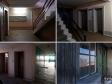 Тольятти, Lunacharsky blvd., 5: о подъездах в доме