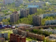 Тольятти, б-р. Луначарского, 5: положение дома