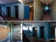 Тольятти, Lunacharsky blvd., 3: о подъездах в доме
