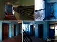 Тольятти, Lunacharsky blvd., 1: о подъездах в доме