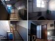 Тольятти, ул. Никонова, 2: о подъездах в доме